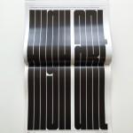 NewYorkTimesMag-800Feet-sidewaysissue5