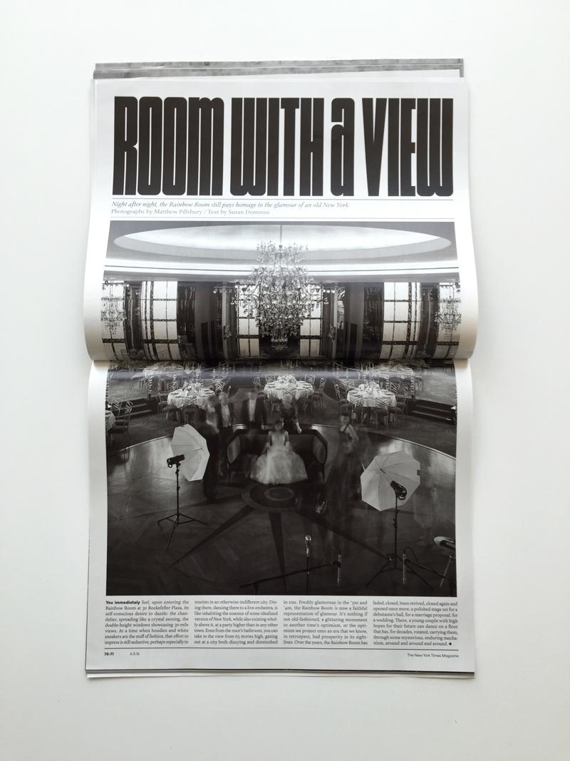 NewYorkTimesMag-800Feet-sidewaysissue6