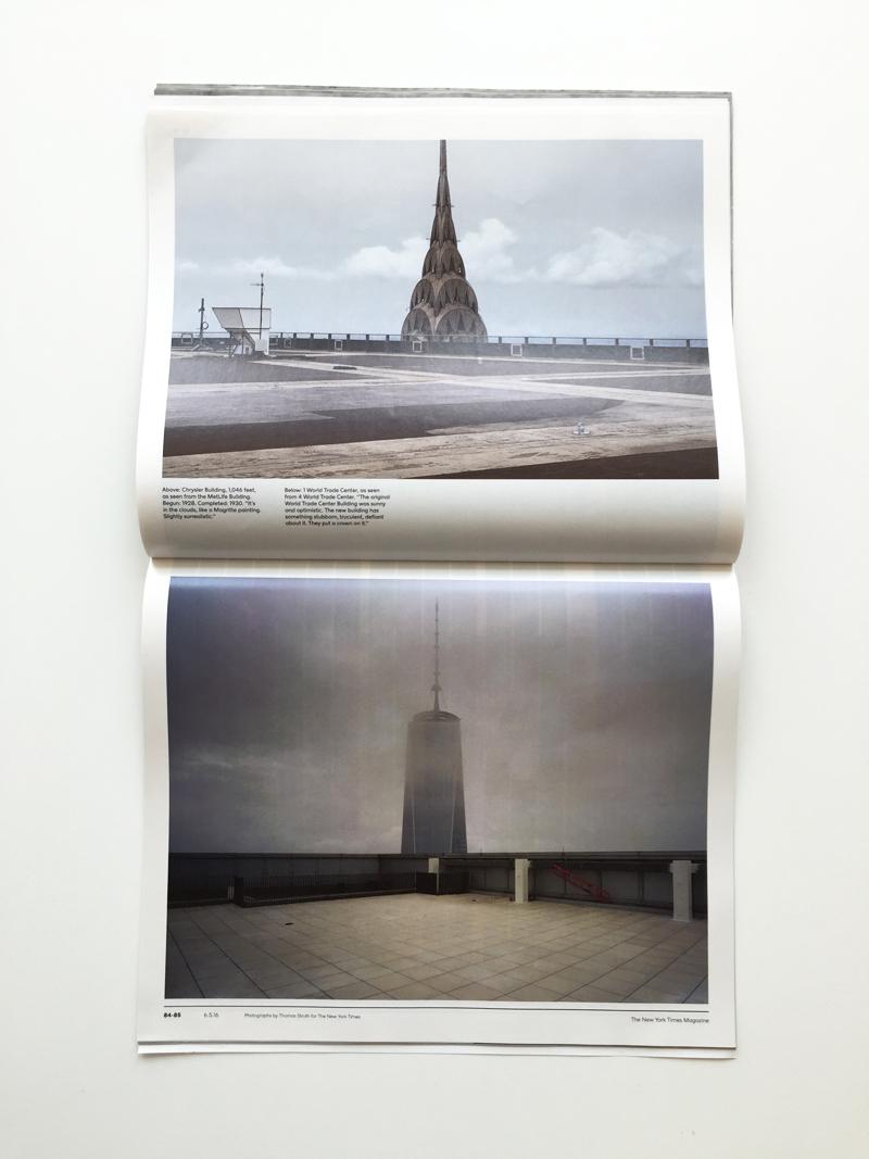 NewYorkTimesMag-800Feet-sidewaysissue8