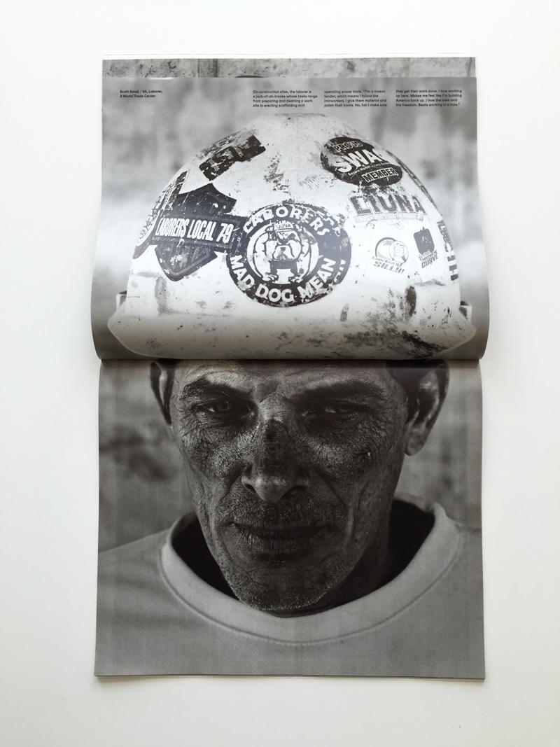 NewYorkTimesMag-800Feet-sidewaysissue9
