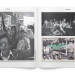 Rock Against Racism: Syd Shelton's photographs of a seminal moment in British youth culture feature in a new exhibition in Bradford