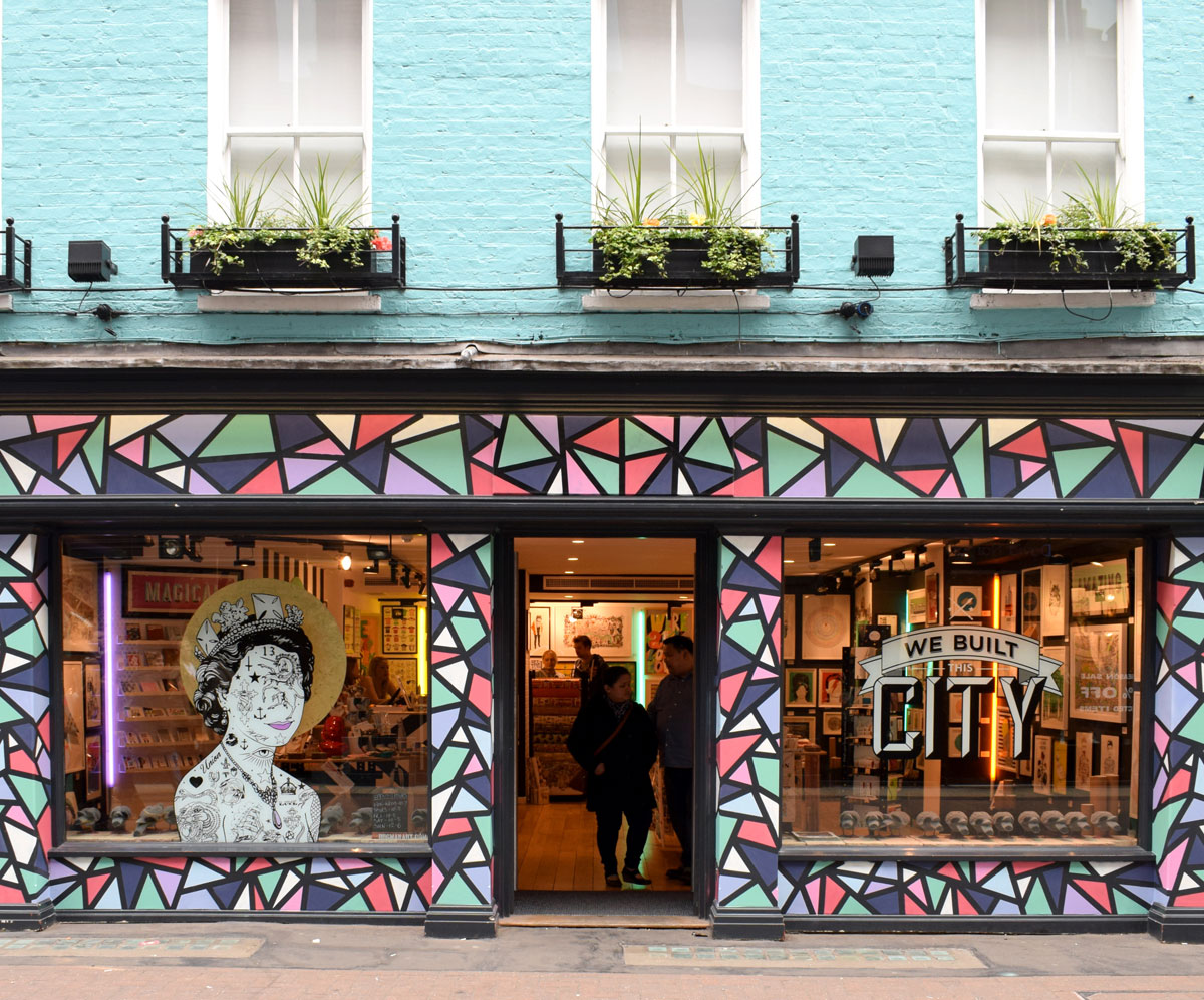 We-Built-This-City-Carnaby-Exterior