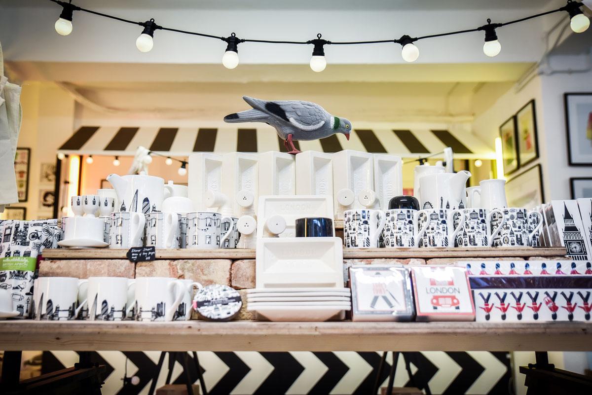 We-Built-This-City-mugs-pigeons