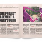 A guide to Agile project management
