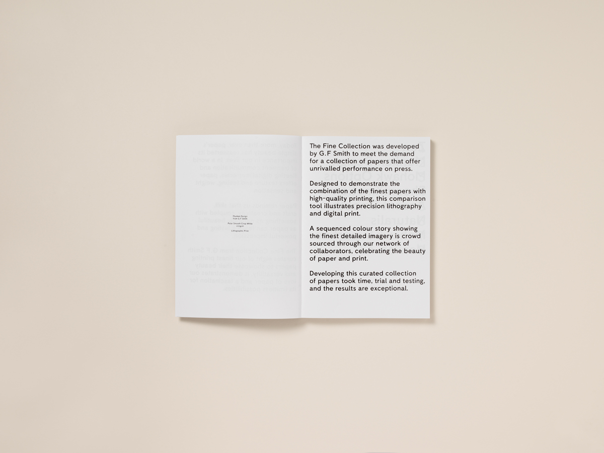 ZETTELER_GFSmith_FineCollection_02-HR