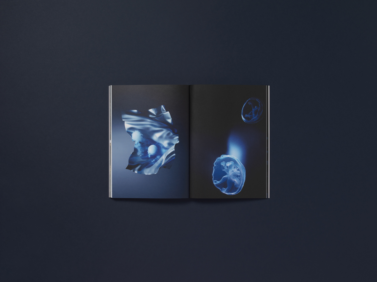 ZETTELER_GFSmith_FineCollection_06-HR