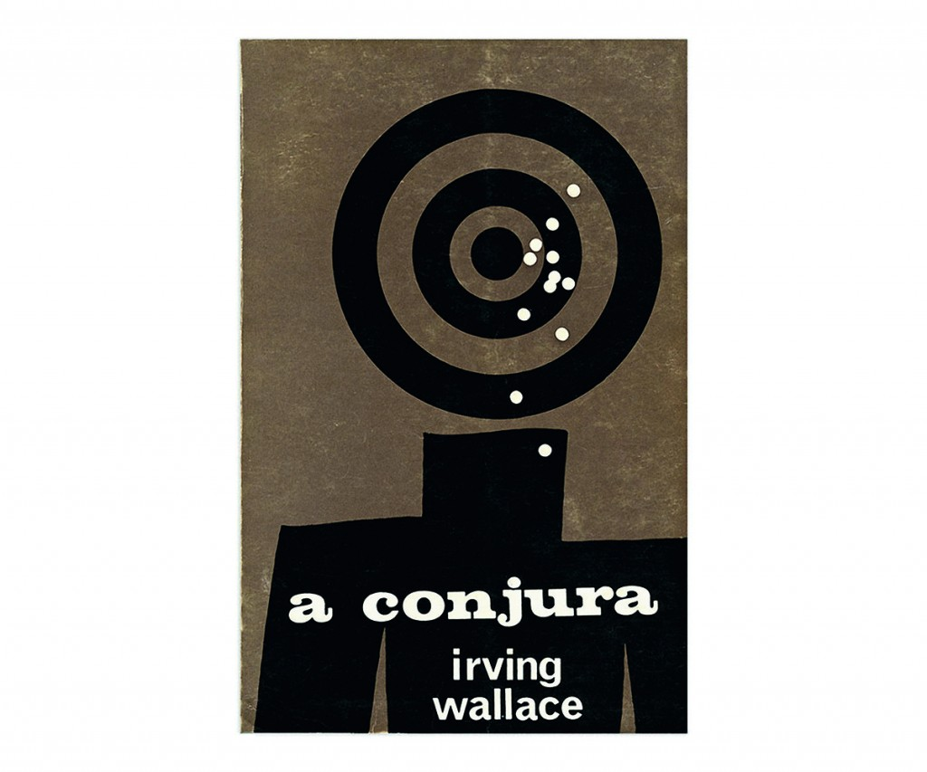 a_conjura