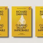 climbing-mount-improbable-triple-01-CRsite