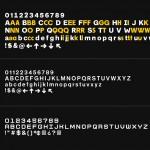 nycgo_rebrand_type_specimen_01
