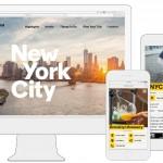nycgo_rebrand_website_nycgo_01
