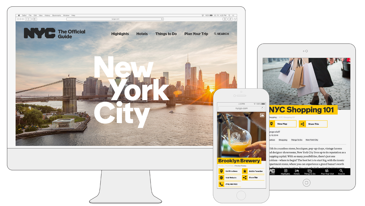 nycgo_rebrand_website_nycgo_01