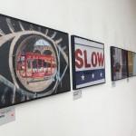 Accmul8 exhibition 2