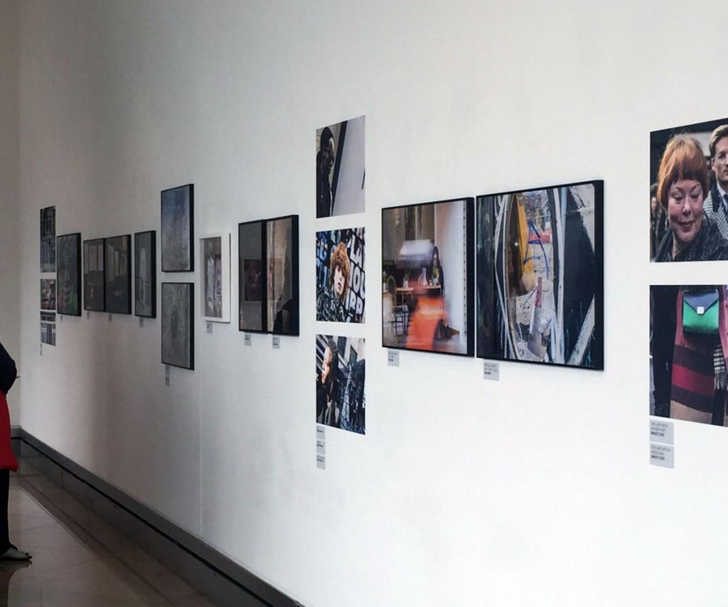 Accumul8 exhibition 4 (1)