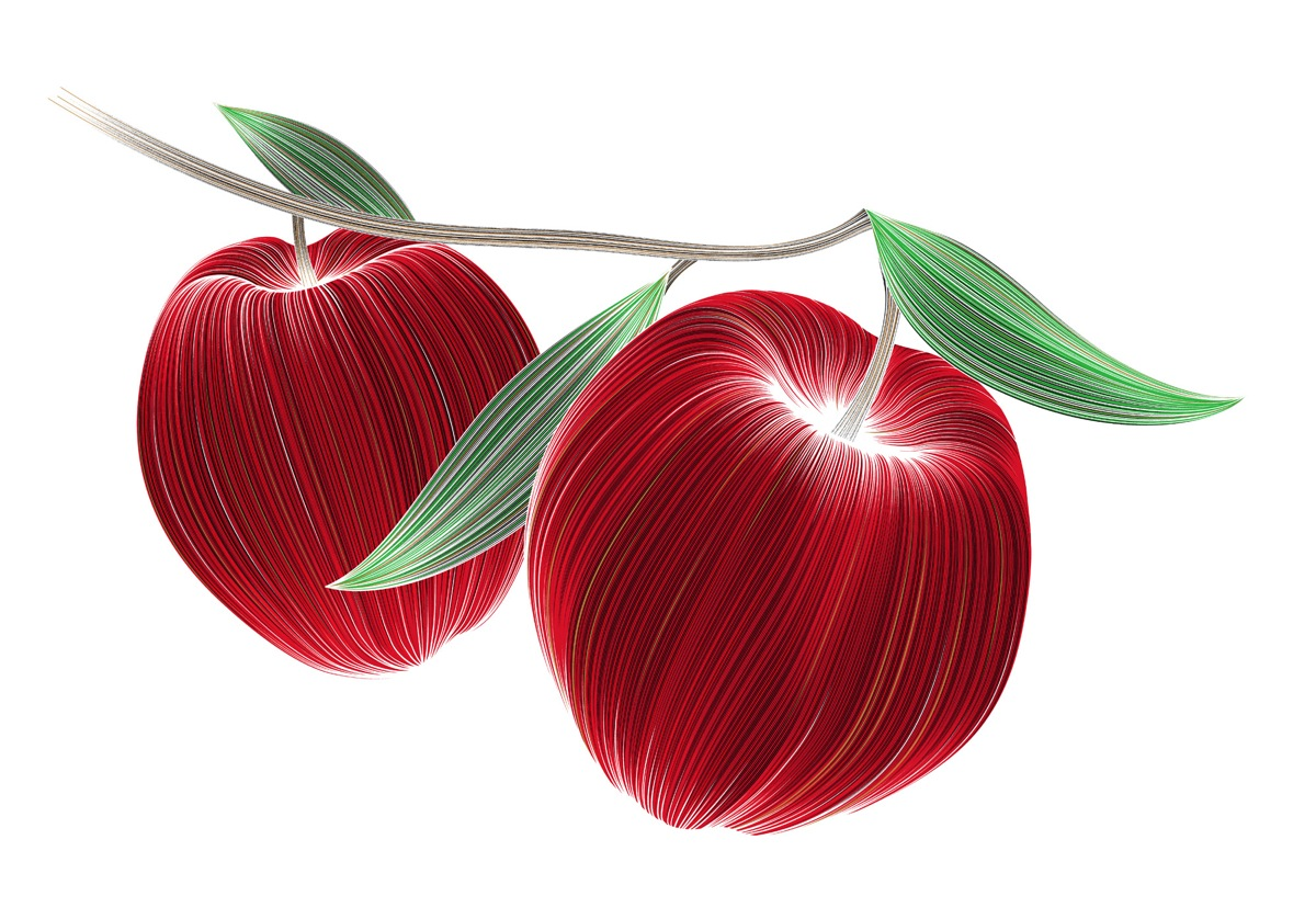 Apple-temptation-2000-CRsite