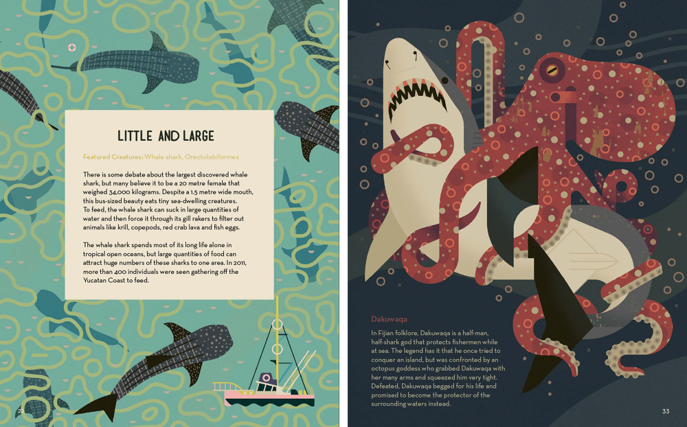 Combined-Smart-About-Sharks-Owen-Davey-Whale-Fishing-Boat-Octopus-Fight-Vs_1000