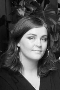 Freya morgan