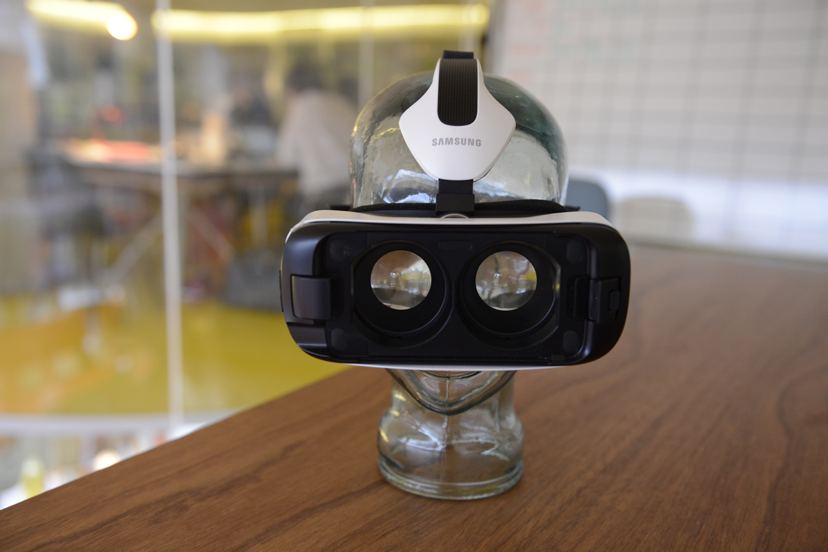 GearVR_Note4_Prototype_2