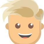 Justin Bieber emoji