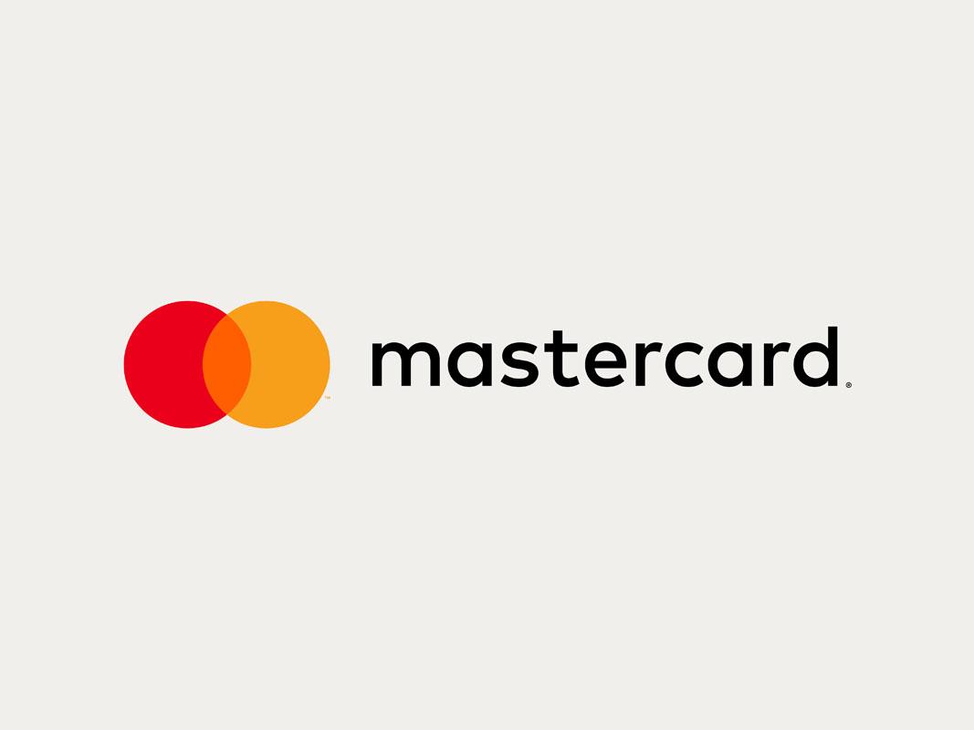 Mastercard_Pentagram_Press-4