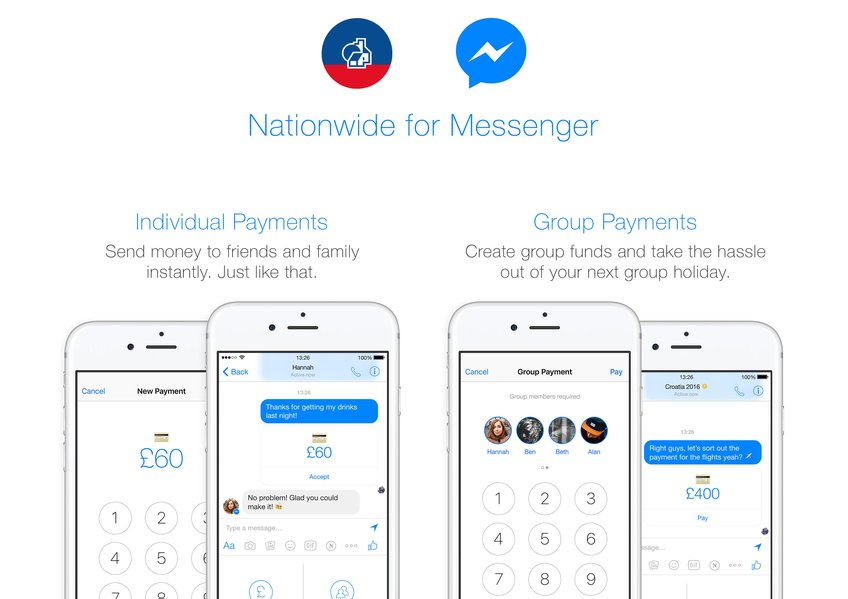 Nationwide Messenger 2