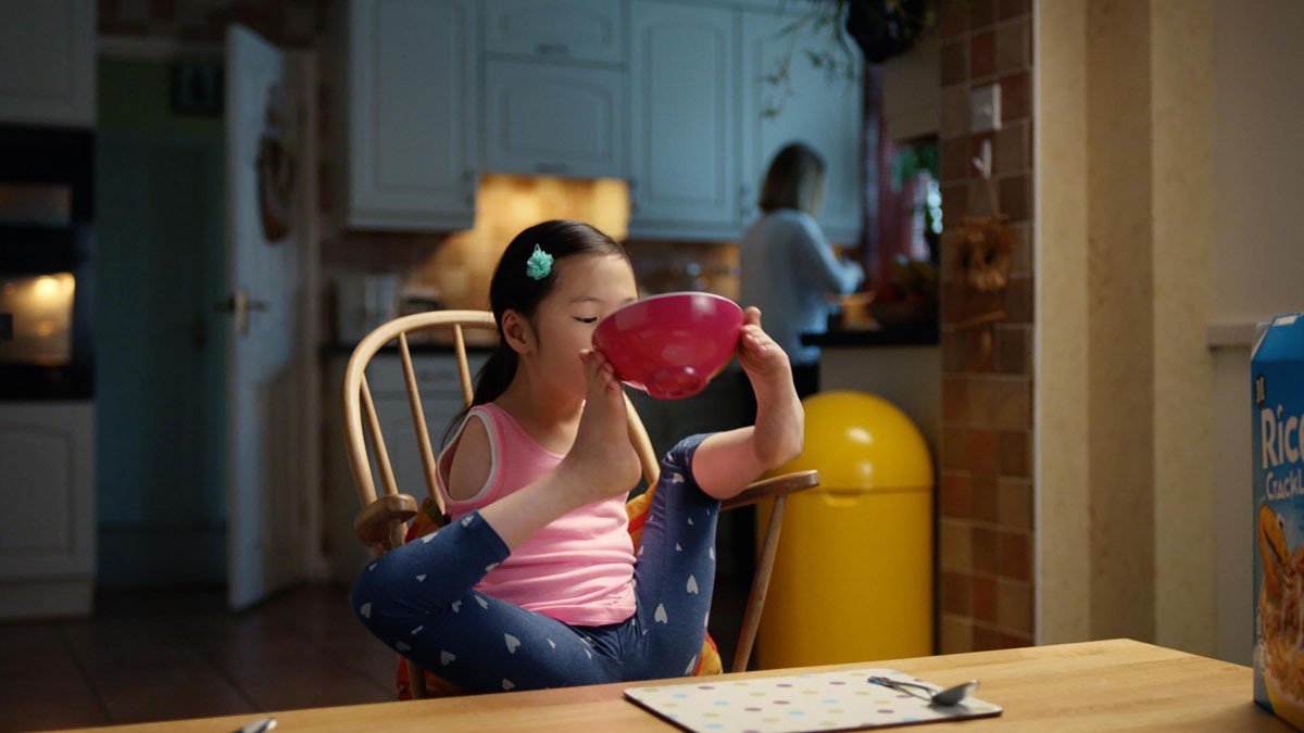 """""""I hope this ad will be an important step forward"""": Channel 4's Dan Brooke on the new Superhumans spot"""