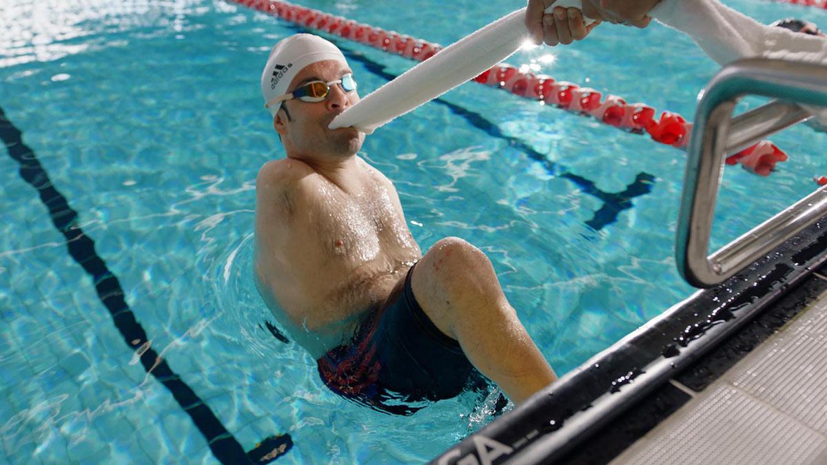Paralympics C4 Trail Grabs 04