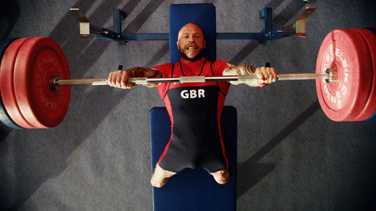 Paralympics C4 Trail Grabs 08[1]