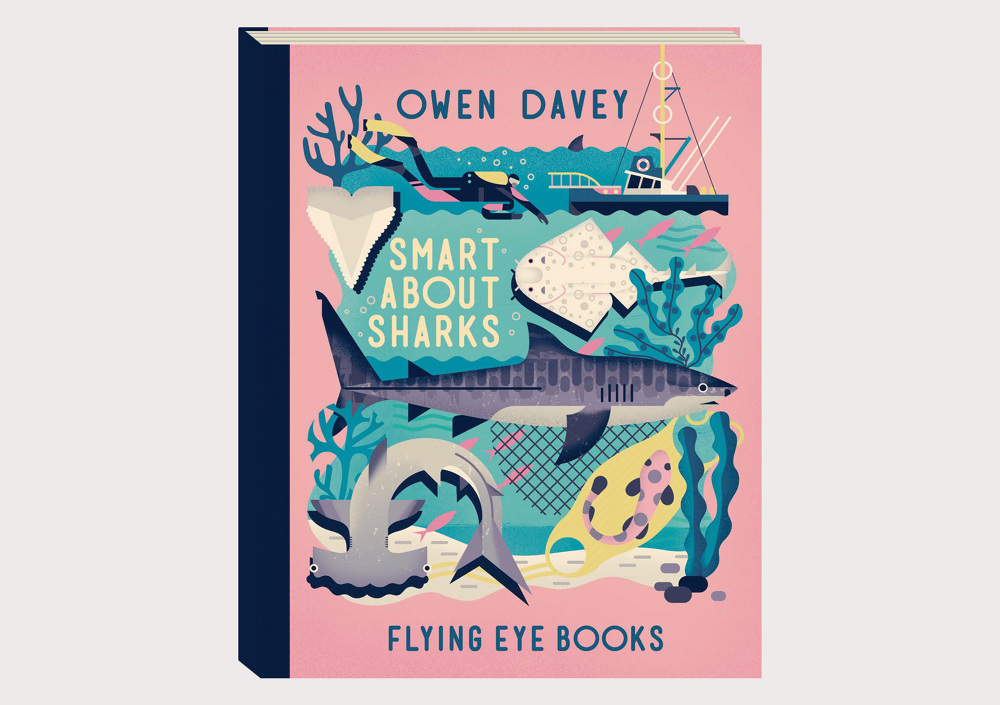 Smart-About-Sharks-Book_1000
