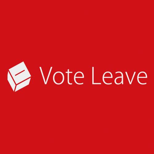VoteLeaveRed