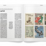 Rick Poynor examines an extensive new history of British magazine design published by the V&A
