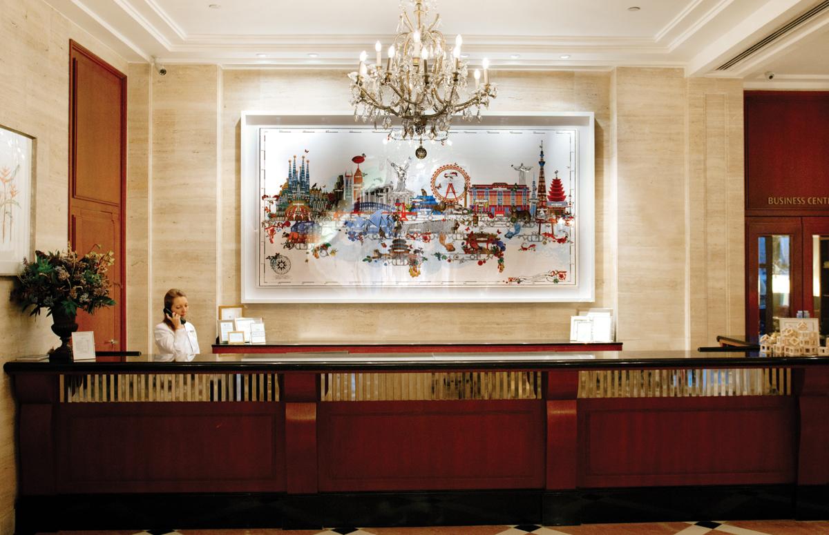 Belmond-copacabana-palace-rio-Kristjana-williams1