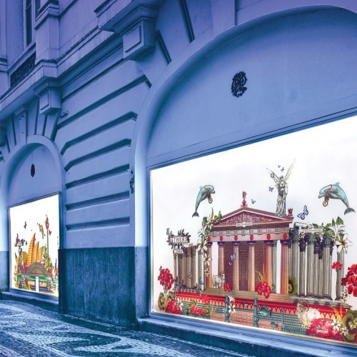 Belmond-copacabana-palace-rio-Kristjana-williams6-1200x775