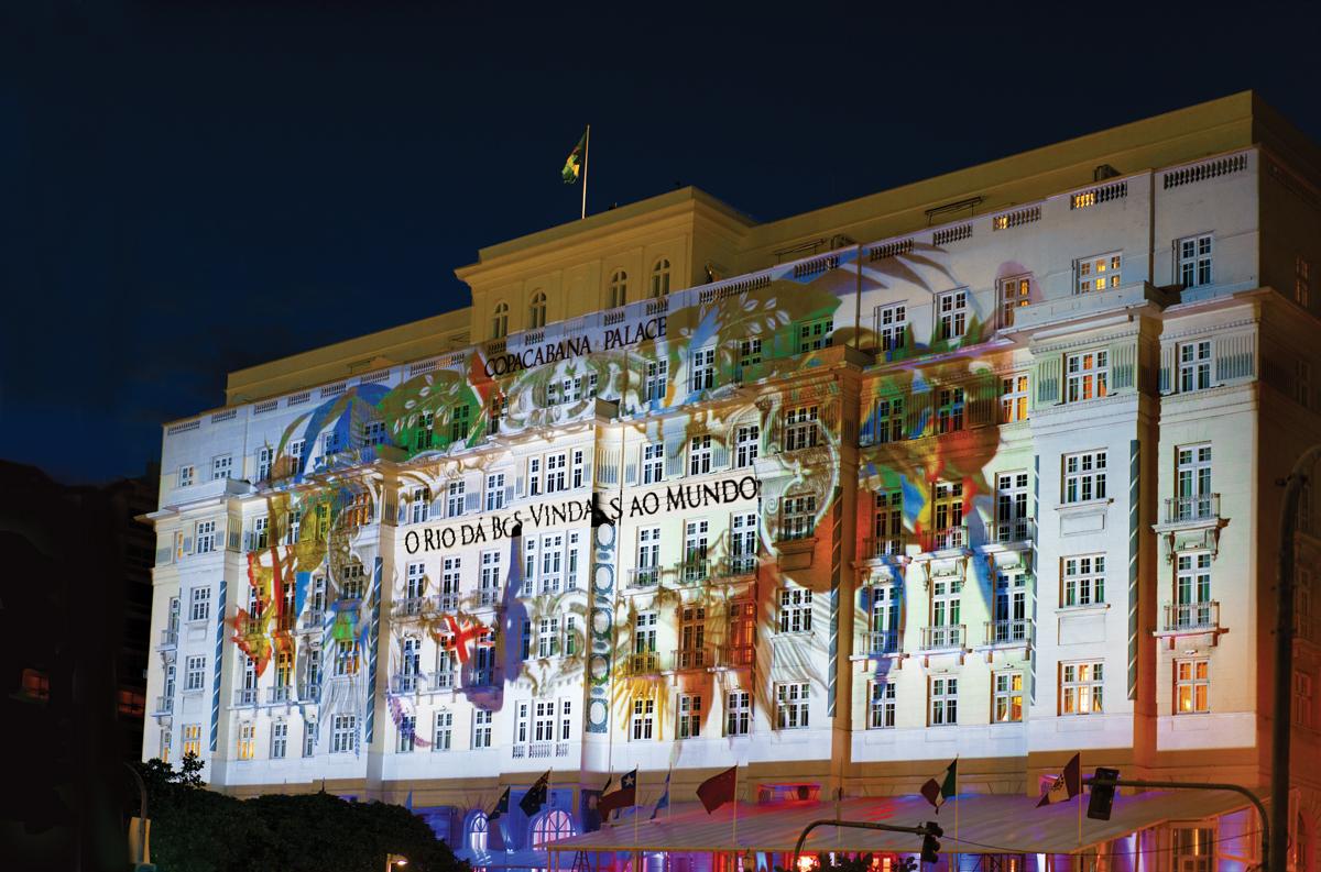 Belmond-copacabana-palace-rio-Kristjana-williams8