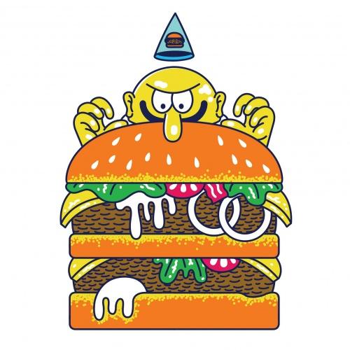 Burgershackland 1