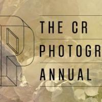 CRPA16_01367_Social-media-images–8 TW (1)