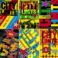 City-Lights-magculture2