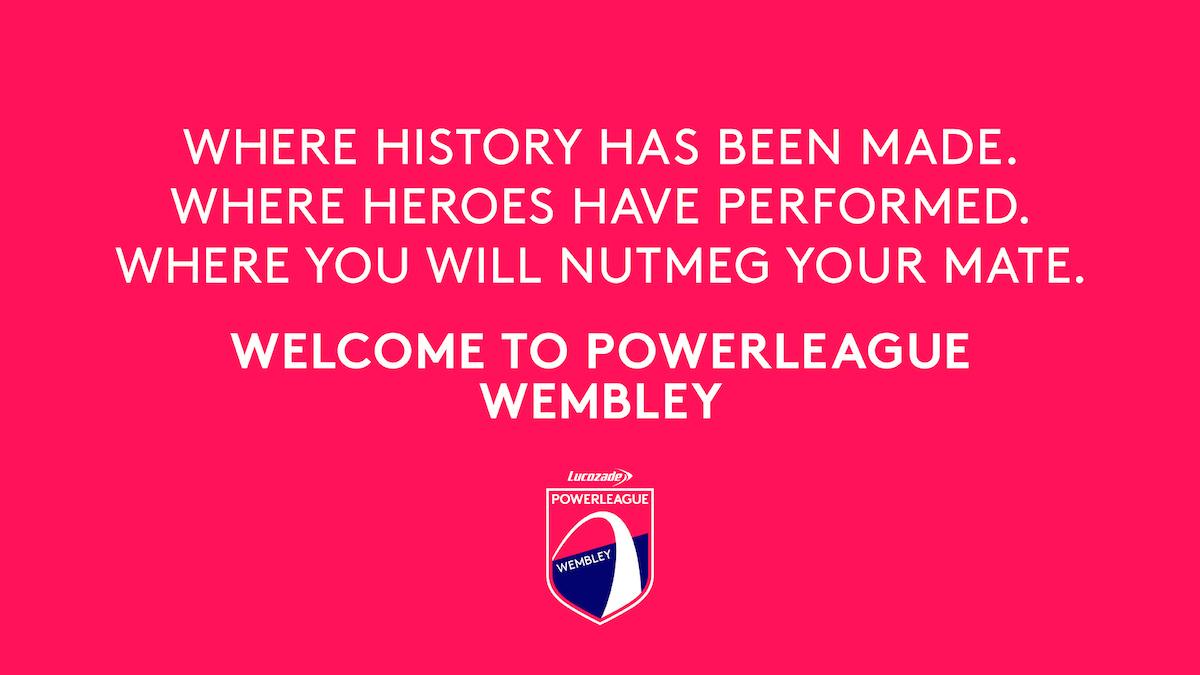 Club Copy_Press Release_Wembley