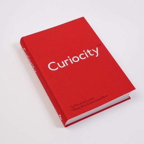 Curiocity-1200x800