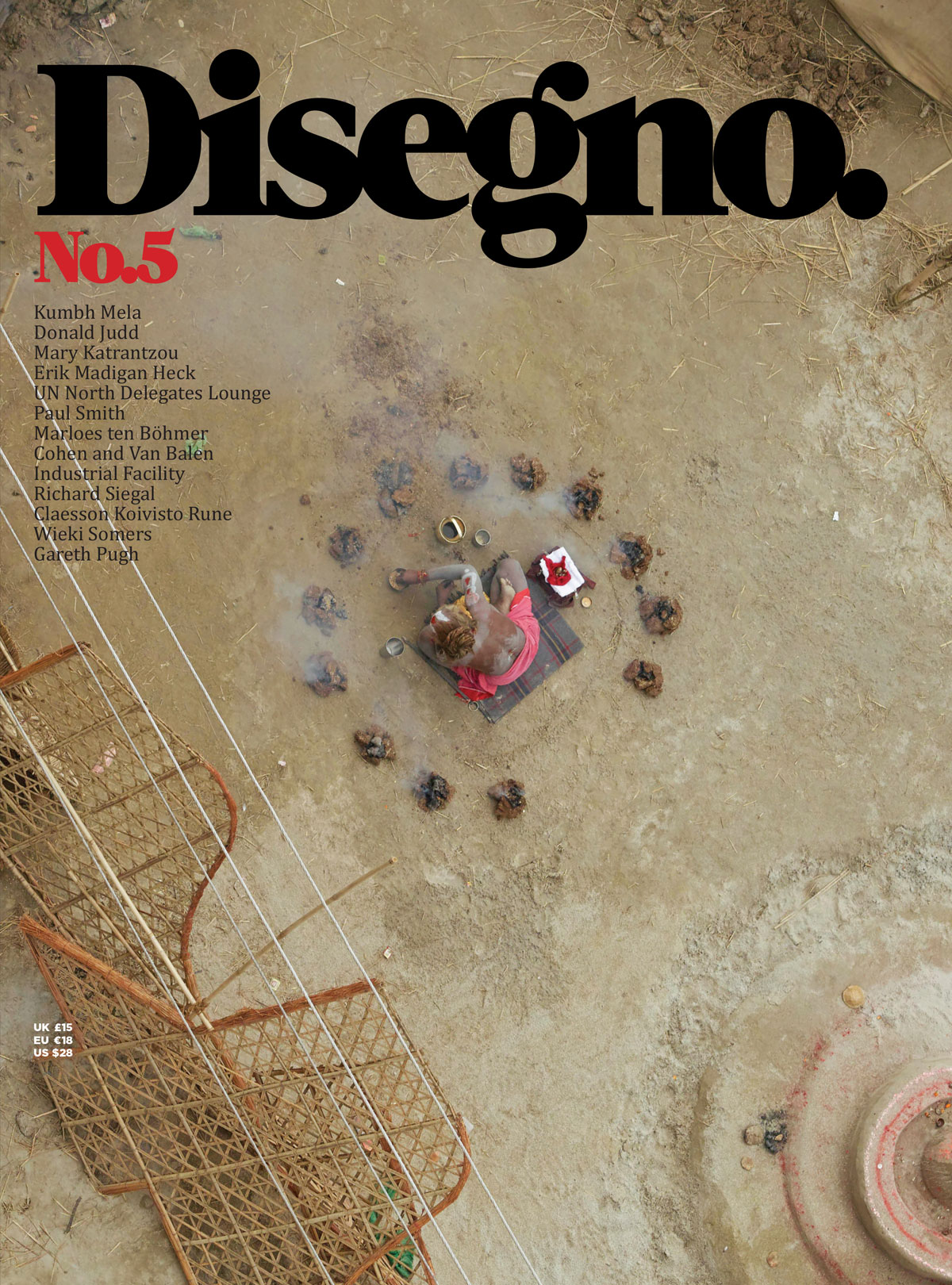 D5_Cover-copy_WEB