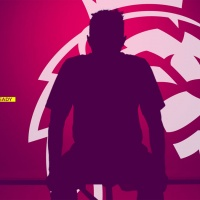 Premier League Preview show title sequence by DixonBaxi