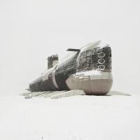 Danila Tkachenko, The world's largest diesel submarine