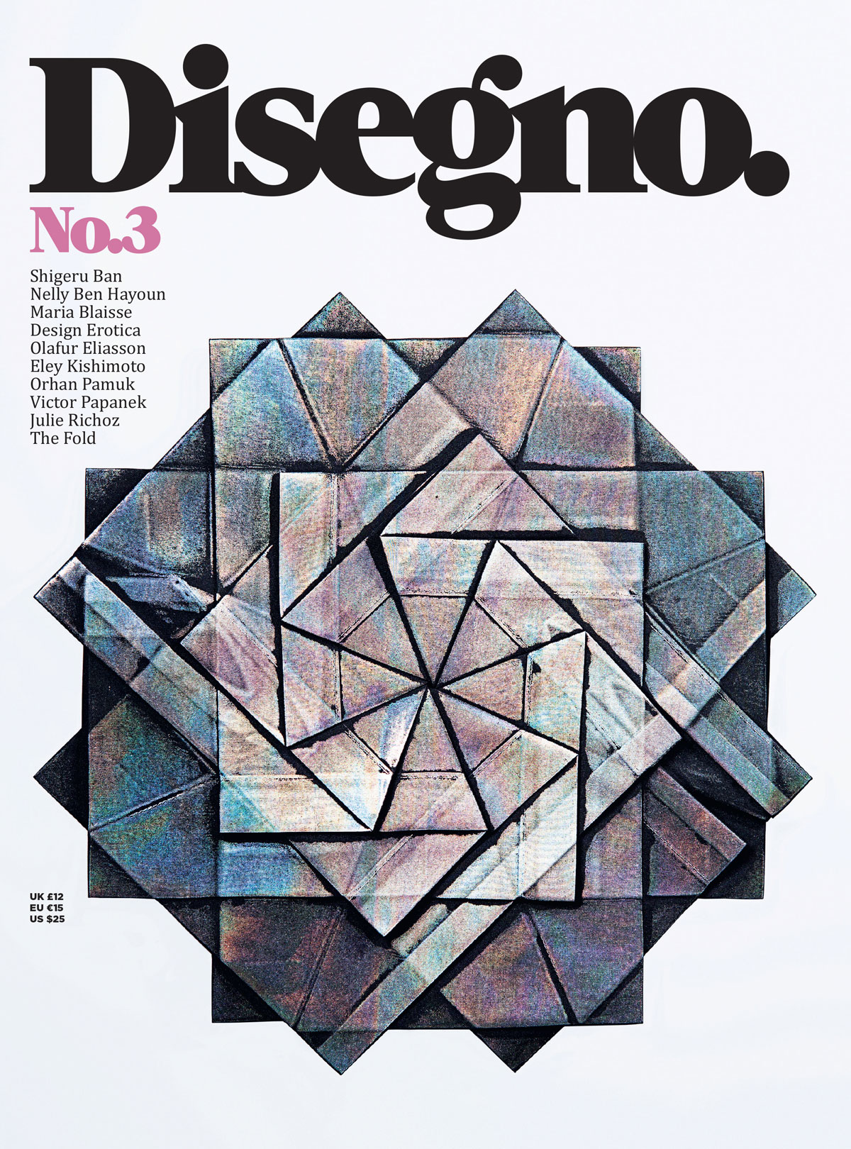 Disegno3_Cover-copy_WEB