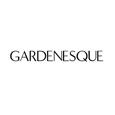 gardenesque_115x115