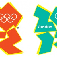 the olympic brand identity of 2012