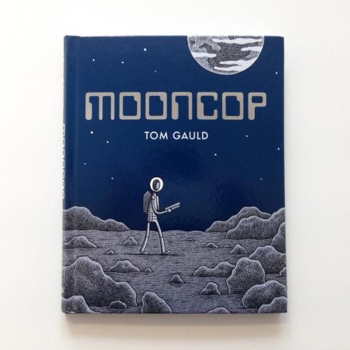 Mooncop_Tom-Gauld-cover-1024x768
