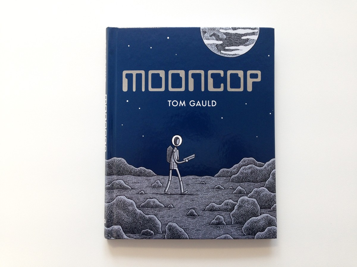Mooncop_Tom-Gauld-cover