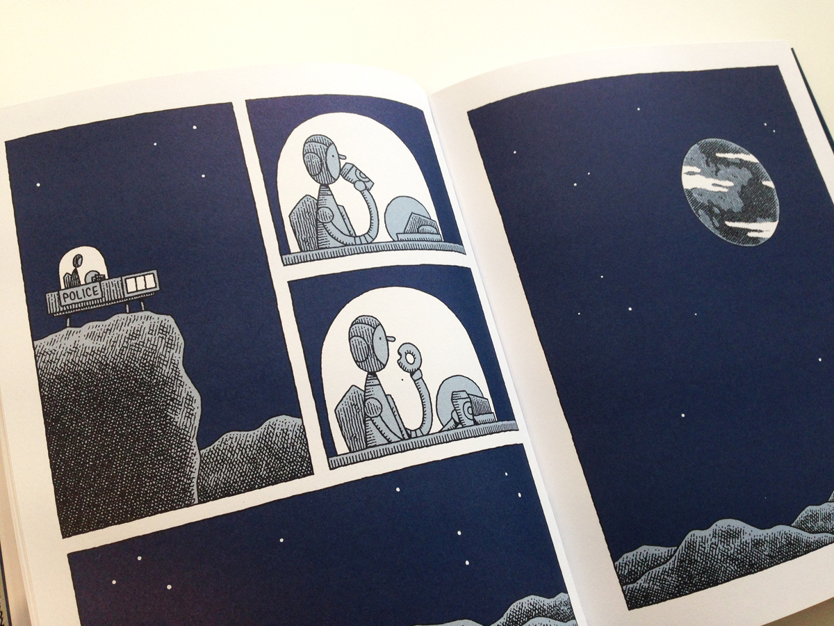 Mooncop_Tom-Gauld-detail