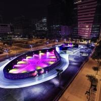 Nike Unlimited Stadium Manila