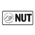 Nut_115x115