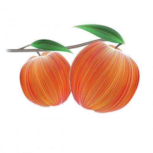 Peach-temptation-2000-CRsite-1200x874